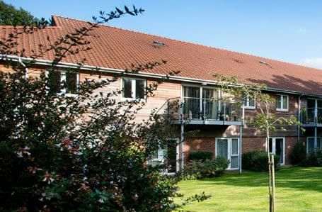 knightwood-care-home-chandlers-ford-1