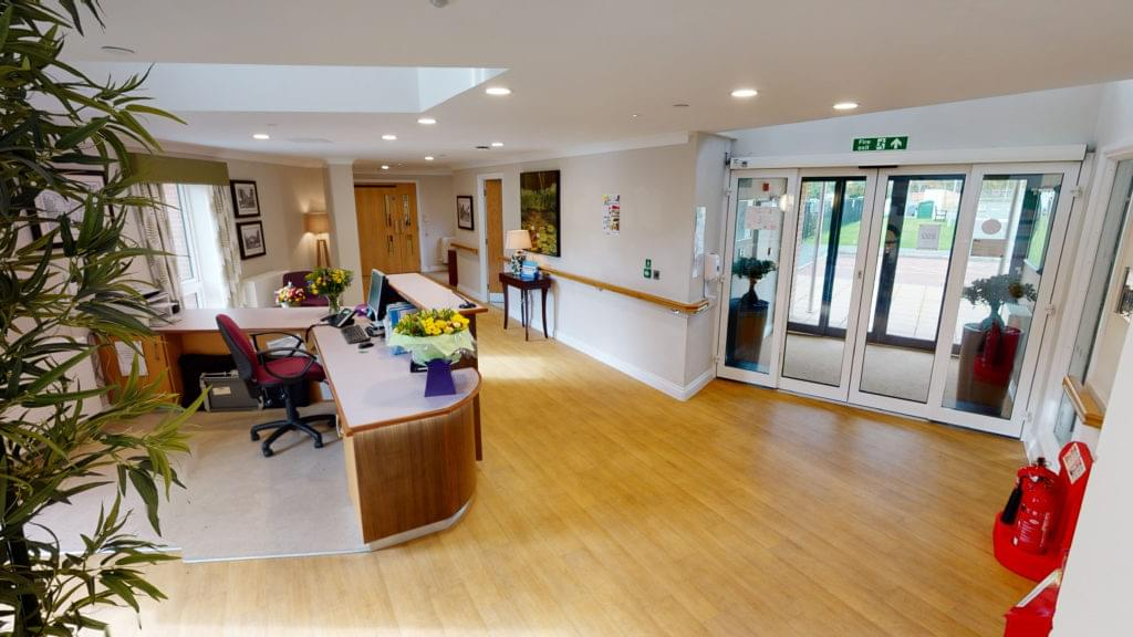 Brendoncare-Otterbourne-Hill-4-Reception