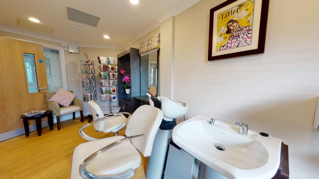 Brendoncare-Otterbourne-Hill-5-Hair-Salon
