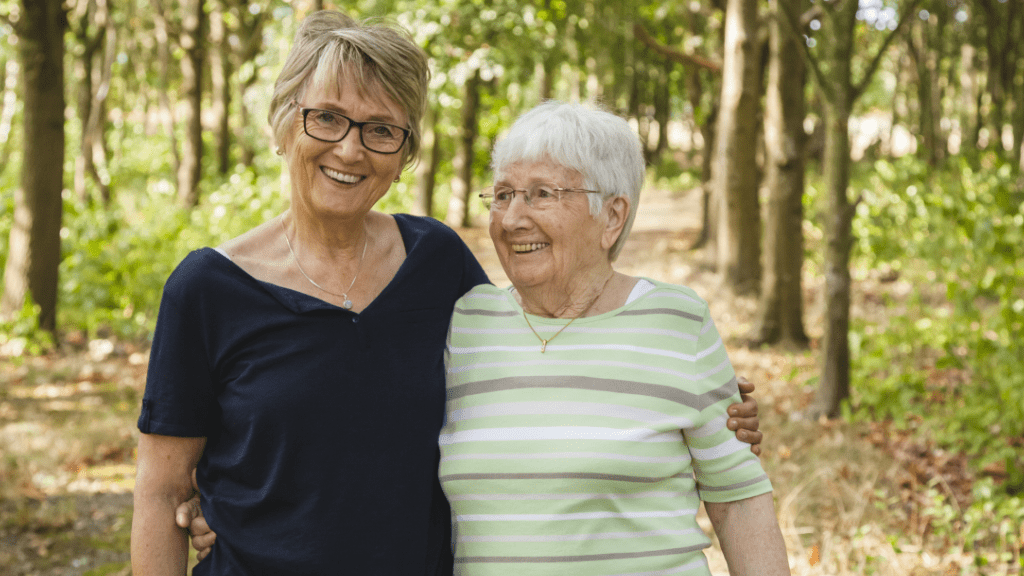 Dementia Action Week 2021 Across Our Care Homes