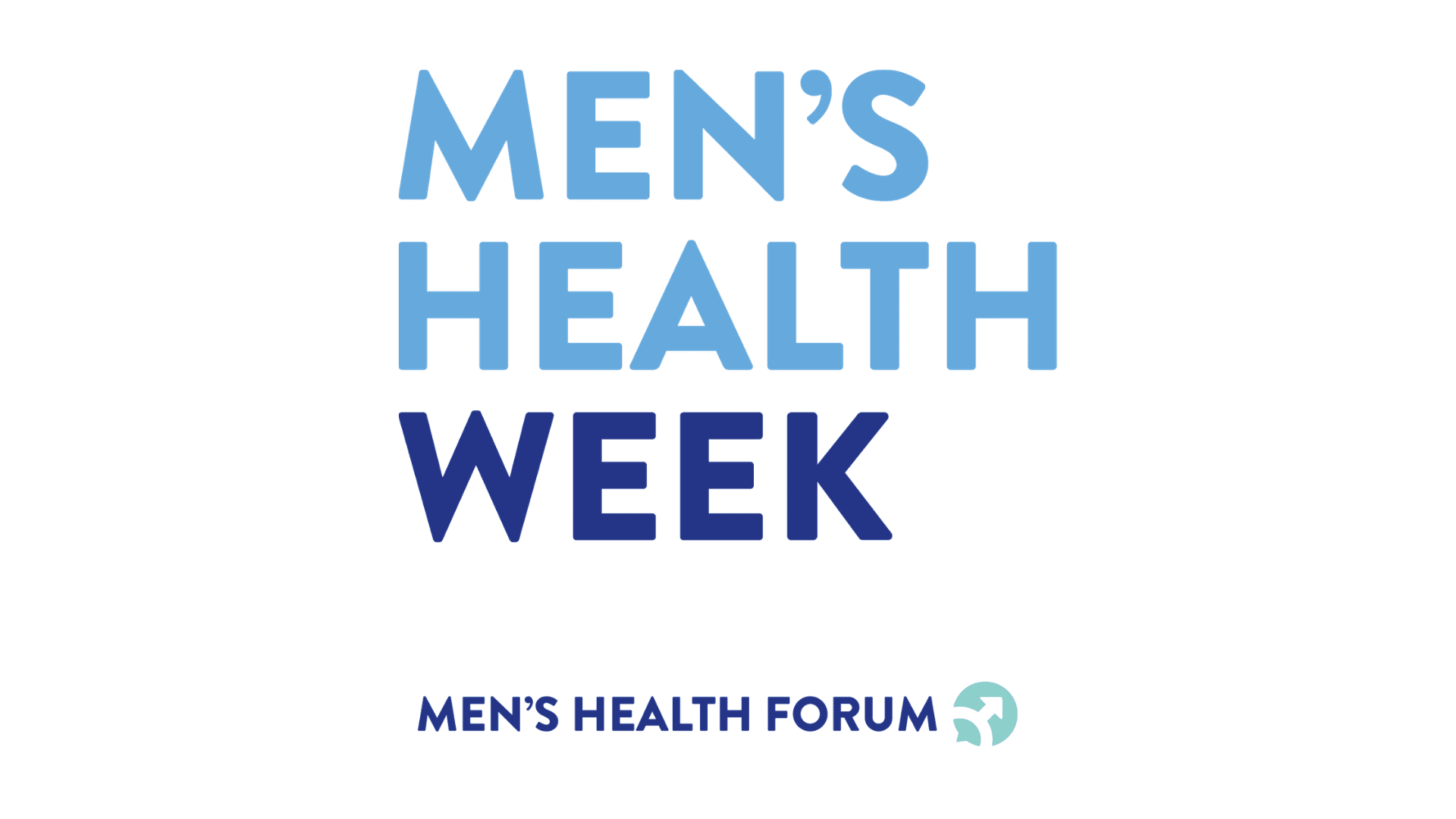 How Brendoncare is supporting Men's Health Week