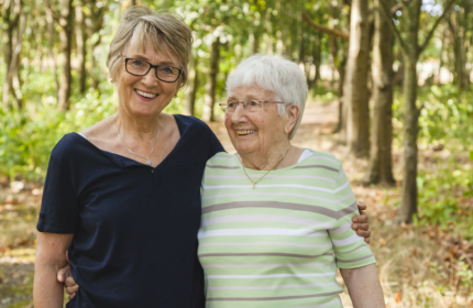 Dementia Action Week 2021 at Brendoncare