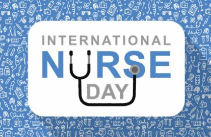 Intl_nurses_day_427_283_c1