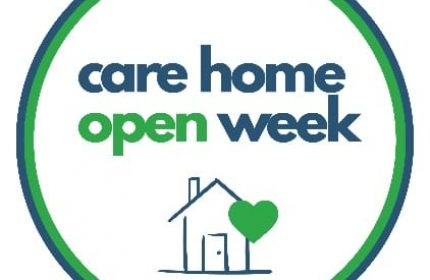 care home open week at Brendoncare